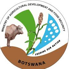 RESTRICTIONS ON IMPORTATION OF FRUIT FLY (Bactrocera dorsalis) HOST CROPS