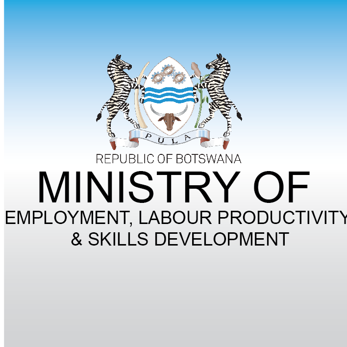 ADJUSTMENT OF MINIMUM WAGES FOR 2019/2020
