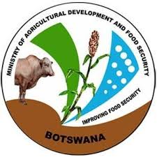 Import Notification-Department of Agribusiness Botswana