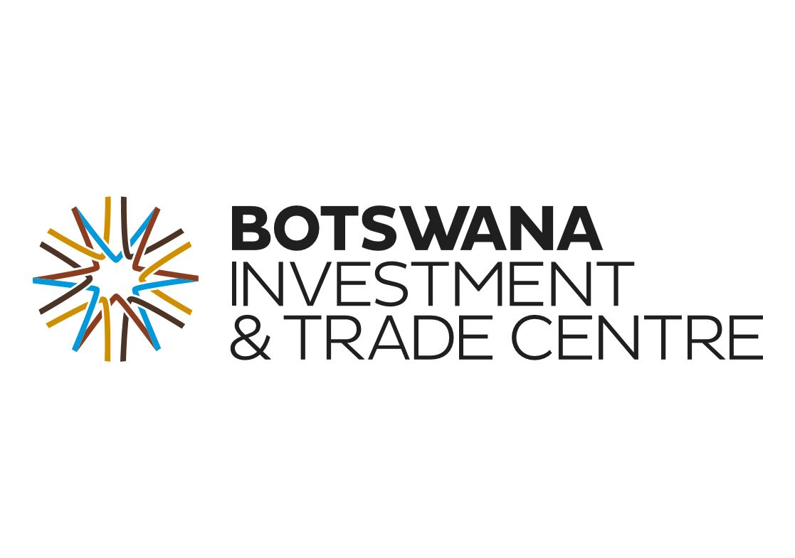 BOTSWANA SIGNS THE AFRICAN CONTINENTAL FREE TRADE AGREEMENT (AfCFTA), 10th FEBRUARY 2019